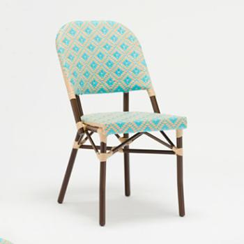 Pariser französisch komfortable Französisch Café Französischer Kaffeestuhl Bistro Bambusoberfläche Buy Cafe Design Caféstuhl Stuhl Mit Stühle j54ARL3