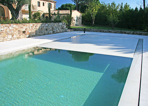 Walk On Pool Covers, Walk On Pool Covers Suppliers and Manufacturers ...