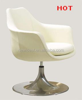 swivel office chair no wheels nh1039 3 buy swivel office chair