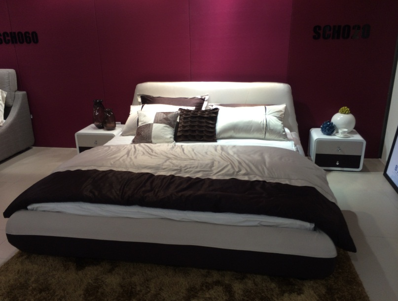 Tv Beds Frame, Tv Beds Frame Suppliers And Manufacturers At Alibaba.com