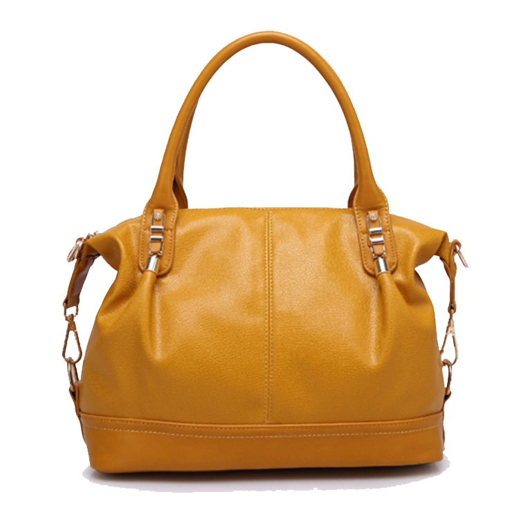 Get Quotations · New arrive stylish women designer handbag fancy women  single shoulder tote bags creative brand 6 color b17d79bca1370