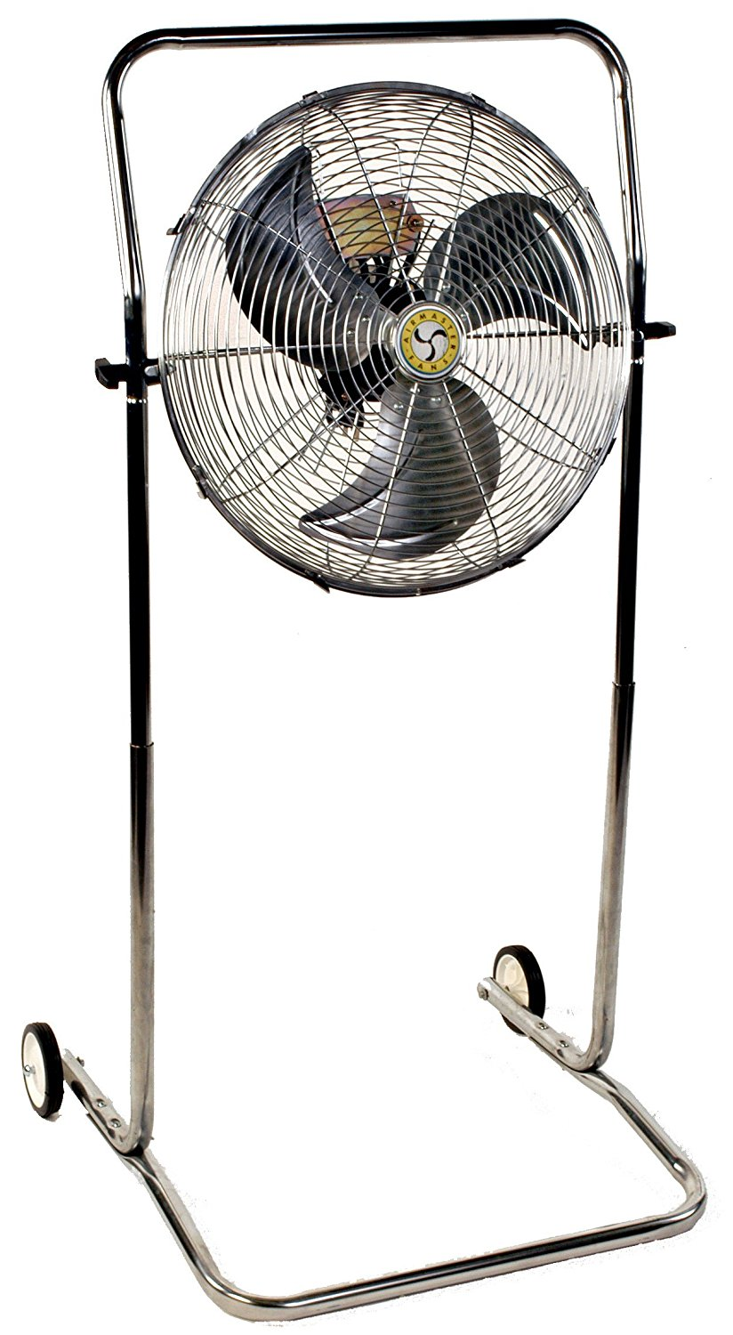 Cheap Airmaster Fan, find Airmaster Fan deals on line at Alibaba com