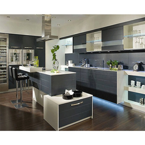 Industrial Metal Kitchen Cabinets Industrial Metal Kitchen