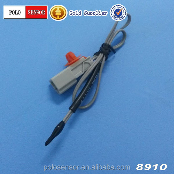 high quality deep fryer temperature sensor with CE certificate