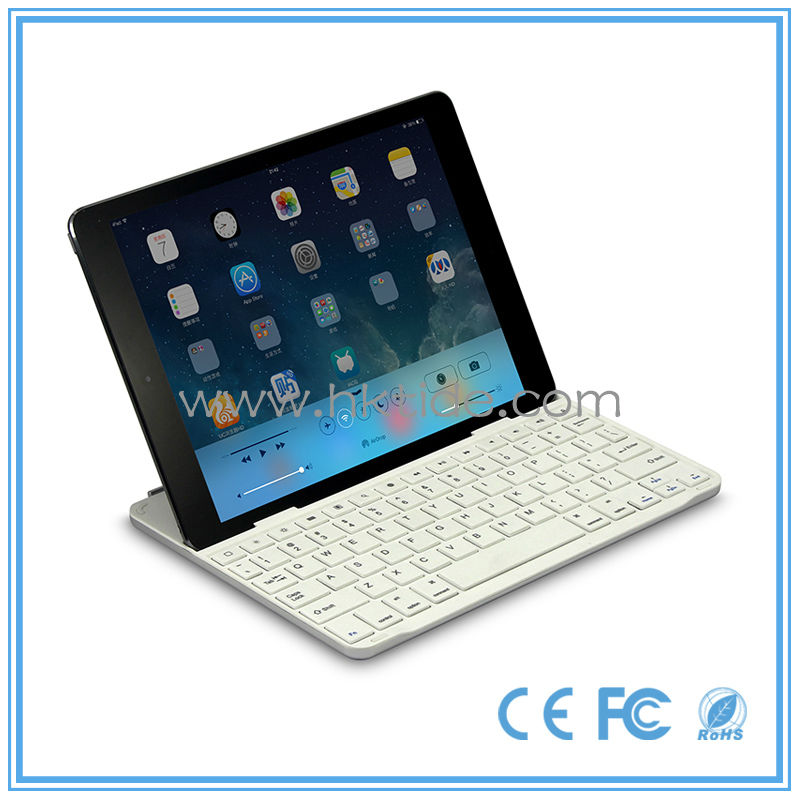 Keyboard For Apple Wireless Keyboard Support Surface Pro 3 ...