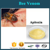 Pure Natural Apitoxin/Bee Venom For Anti-AIDSCAS NO.: 91261-16-4
