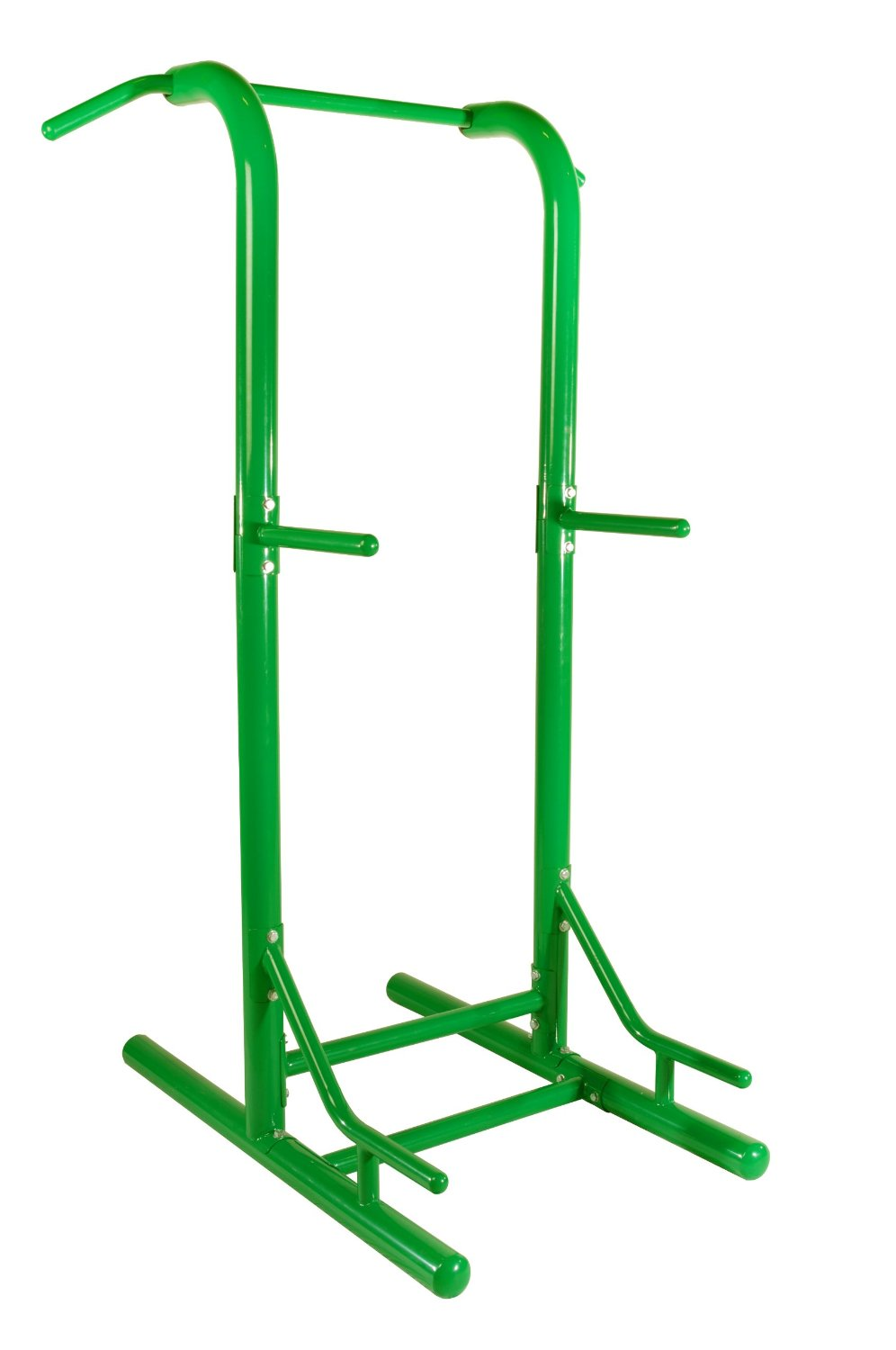 Buy Stamina 1690 Power Tower in Cheap Price on Alibaba.com