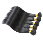 Fashion hair bundles grade 8A short human hair weave