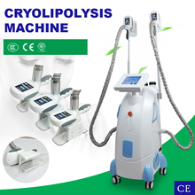 58% person buy this!!! cryotherapy machine/cryogenic lipolysis slimming machine/cryotherapy for sale,RL-CYO,CE