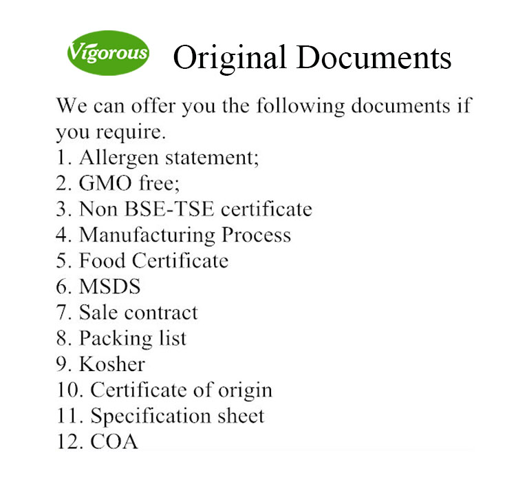 Original Documents.jpg