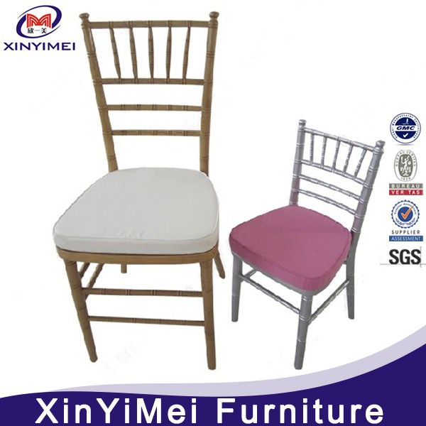 Metal Chair Weight, Metal Chair Weight Suppliers And Manufacturers At  Alibaba.com