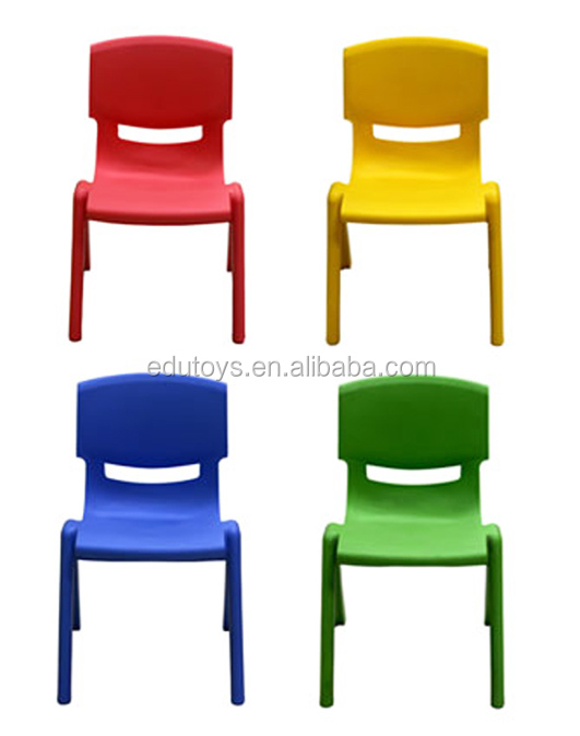 2017 New Plastic Chair For Kids ,popular Childrenu0027s Preschool Chairs ,hot  Sale Preschool Chairs