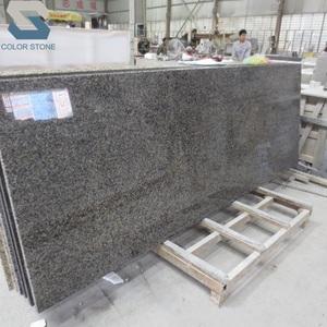 Granite Caledonia Countertop Supplieranufacturers At Alibaba
