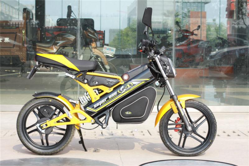 50cc electric bike free wiring diagram for you