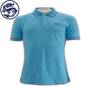 4dc46eca5166 New Fashionable Polo T Shirts