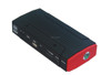 Emergency backup car battery charger ,16800mah car jump starter power bank