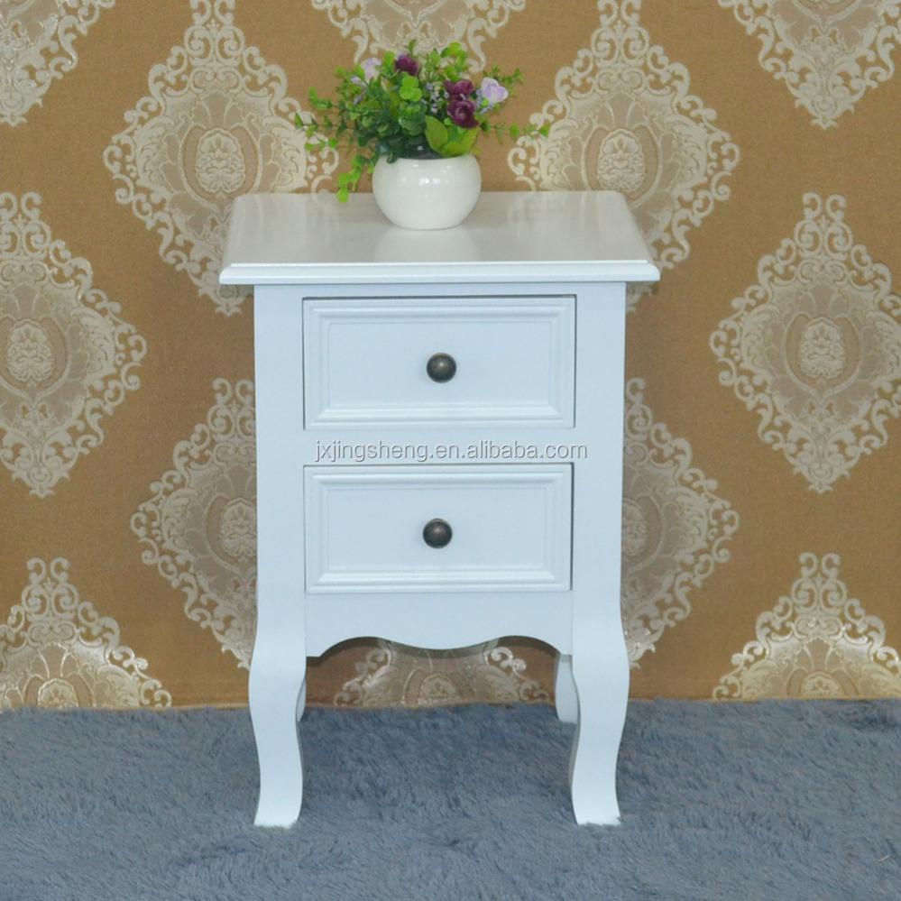 White Living Room Cabinets French Style Furniture 5 Drawers White Living Room Cabinet Wall