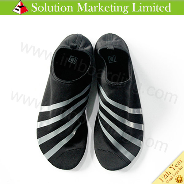 Hot!!! 2015 Surfing Shoes, Fashion Comfortable Skate Shoes