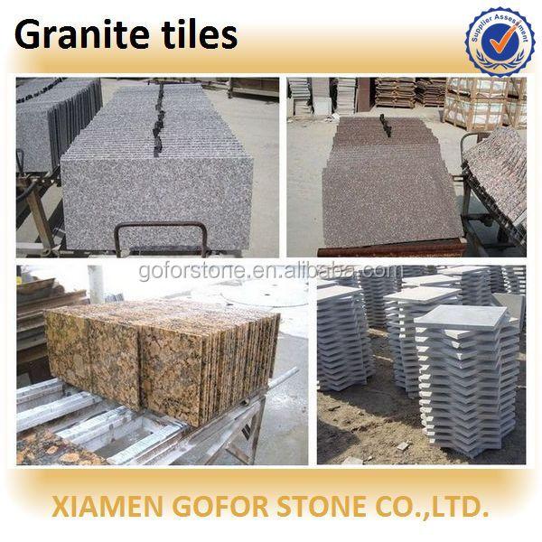 Los precios de granito por metro barato granito granito - Precios de granitos ...