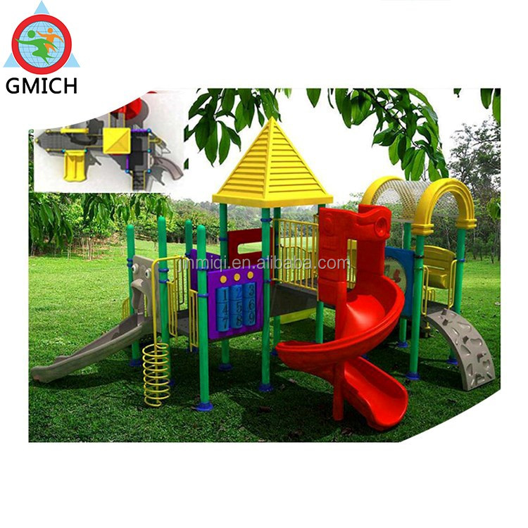 plastic toy jungle gyms for kids,playground maze,outdoor plastic playsets for kids