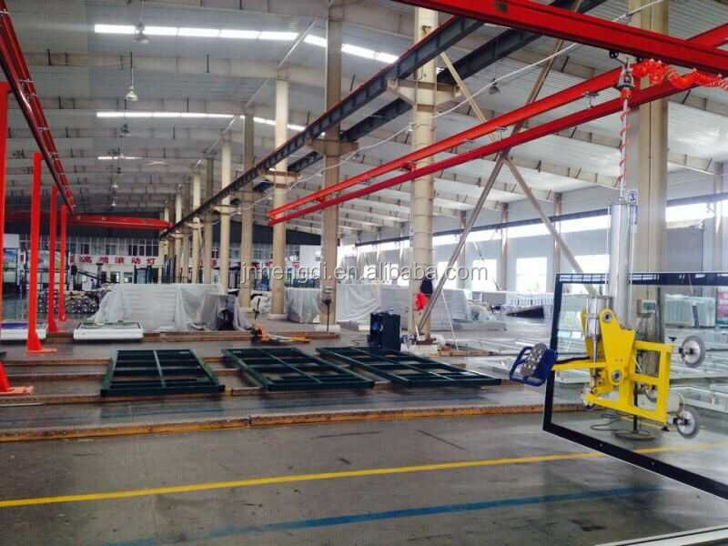 gantries manufacturers in uae