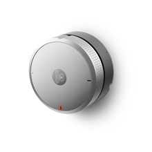 2018 Airbnk M300 <span class=keywords><strong>cerradura</strong></span> electrónica <span class=keywords><strong>de</strong></span> <span class=keywords><strong>puerta</strong></span> inalámbrico bluetooth smart lock