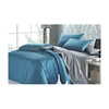 High quality bed sheet kuala lumpur malaysia 5 star 100% cotton bed sheet for hotel