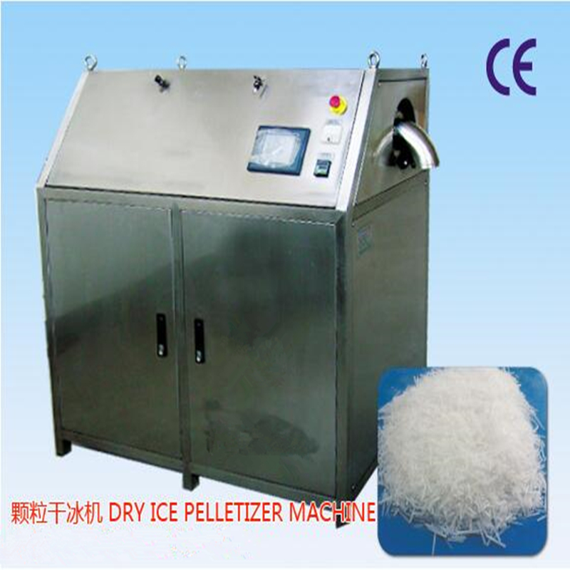 dry cleaning machine portable flake ice maker shaver crushed costume used commercial makers for sale
