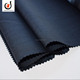 WHOLESALE 50% WOOL 50% POLYESTER DYED WOOL ITALIAN MEN'S SUIT FABRIC