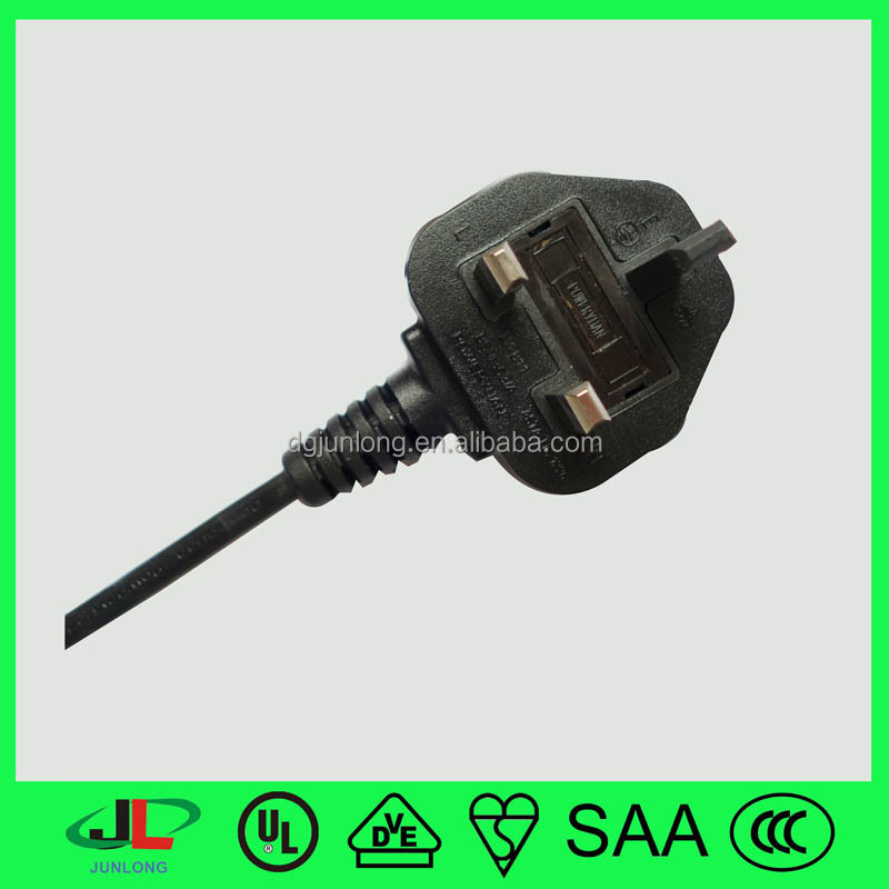 Bs Electric Cable Wire,Hair Straightener Appliance Power Cord ...