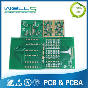 printed circuit boards with smd led printed circuit boards with smd rh alibaba com