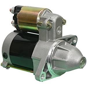 Cheap Kawasaki Fd620d Replacement Engine, find Kawasaki