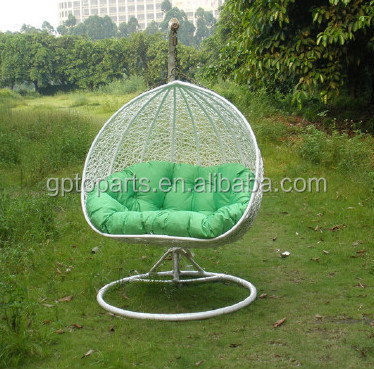Clear Hanging Bubble Chair Outdoor Swing Egg Chair For Sale Buy