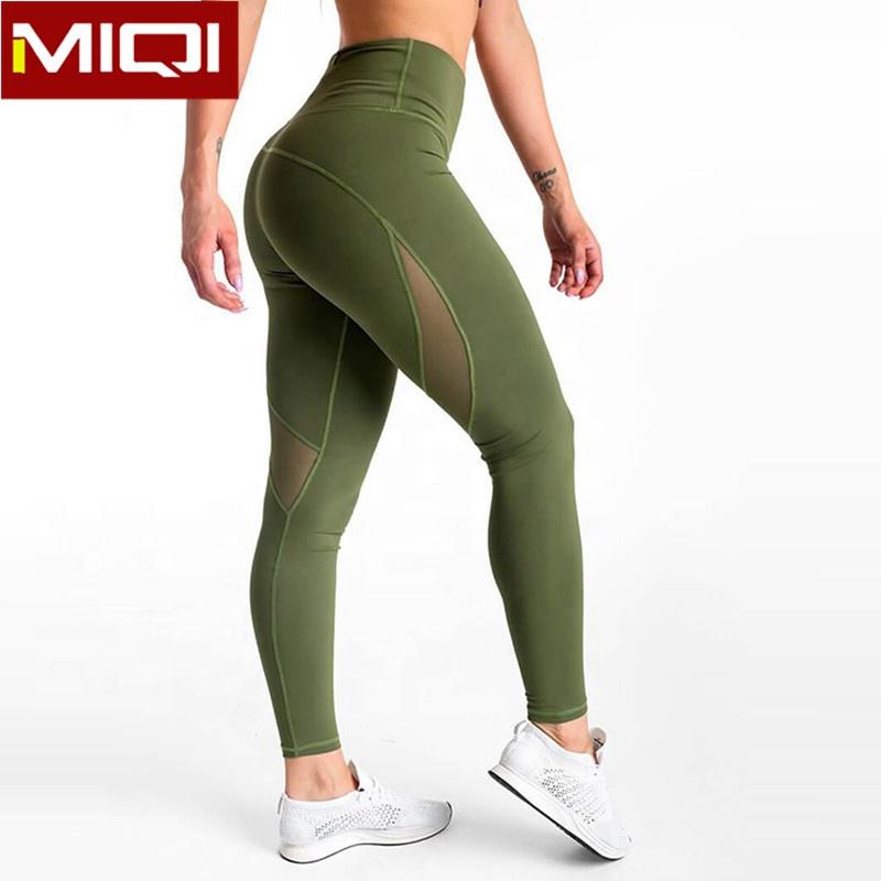 09762551c47402 Wholesale Fitness Yoga Wear Sexy Gym Leggings Athletic Wear Womens Sports  Wear Yoga Pants