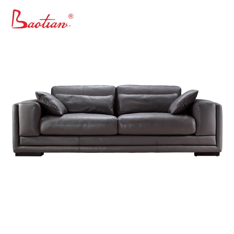 Finden Sie Hohe Qualität Italienische Sofa Marken Hersteller und ...