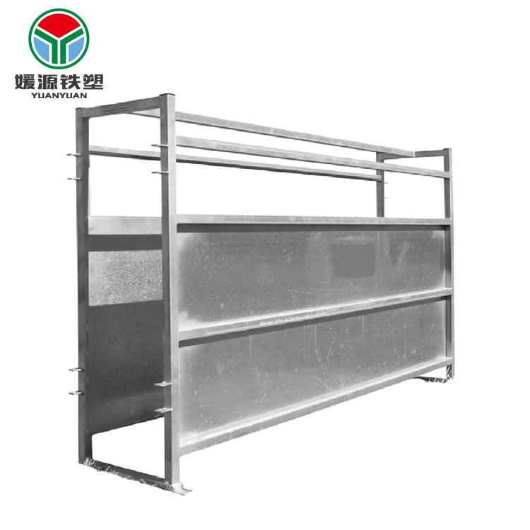 Feedlot Fence, Feedlot Fence Suppliers and Manufacturers at Alibaba.com