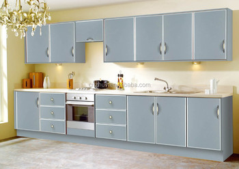 American Standard Cheap Model Kitchen Cabinets Buy Model Kitchen Cabinets Cheap Kitchen