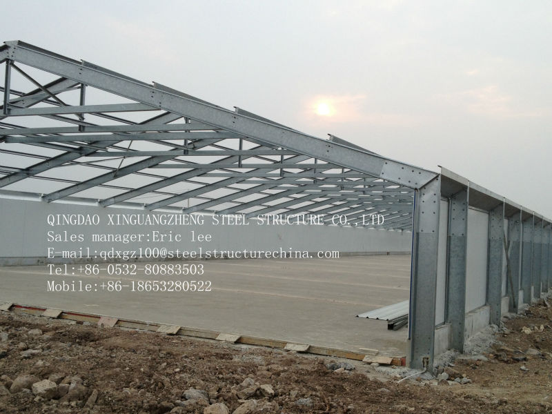 Layer Or Darking Chicken Shed Design Low Cost Poultry House Buy Low Cost Poultry House Chicken Poultry Shed Design Layer Or Darking Product On