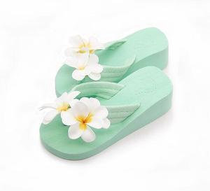 f73b2a63ac621d Diy Beach Sandals