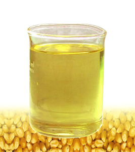 best price high quality organic corn oil