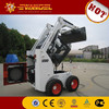 2014 best selling China Wecan 0.65kg skid steer loader WT650D