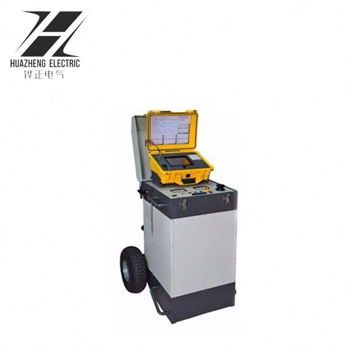 China made tdr test set cable fault locator with Wholesale price