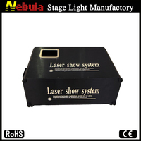 laser dance show system laser man show