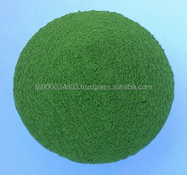 Natural and High quality tea canister matcha powder with Flavorful made in Japan
