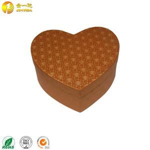Valentine S Day Chocolate Box Valentine S Day Chocolate Box