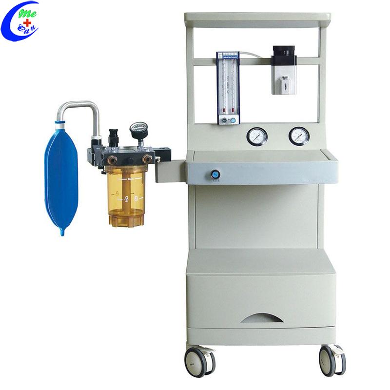 ICU Anesthesia Machine Operating Room Anesthesia Unit Anesthesia Equipment