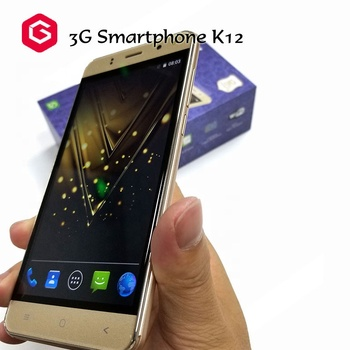 de12d7be6 Looking for distributors Cheap 3G unbranded android smartphone K12 hot  product amazon mobile phones online shopping