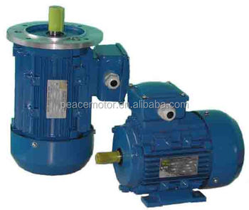 High efficiency 4 pole electric motors 1800 rpm buy High efficiency motors