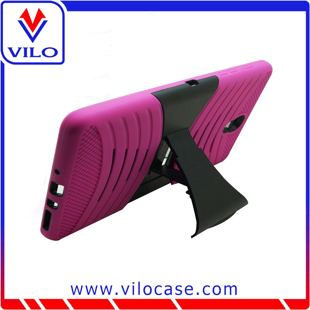 OEM factory silicone tablet case for silicone mobile phone cover making machine
