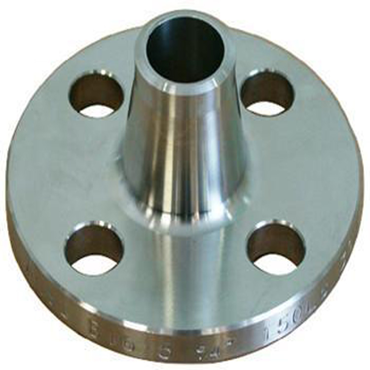 150lb pipe class 150 flange spacer flange bushings steel
